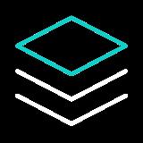 platform-icon-2x