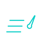 rapid-time-icon-2x