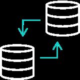 data-replication-2x