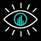 insights-icon-2x