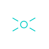 data-connect-icon-2x