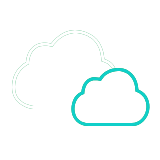 multicloud-icon-2x
