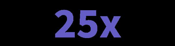 stats-1-2x