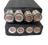 斗轮机专用电缆