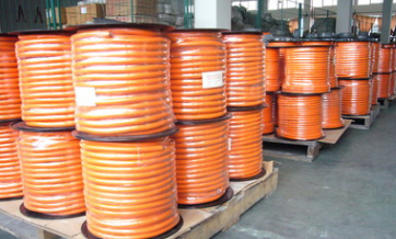 WELDING CABLE70mm2