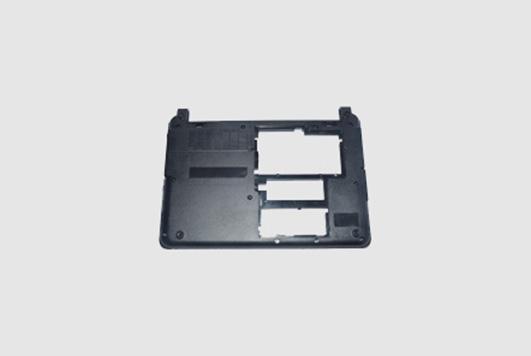 PC/ABS合金材料