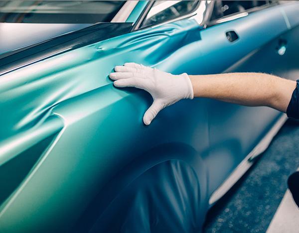 產品適用汽車內飾件或部件的PC/ABS、PA+GF等特性應用領域廣泛。
