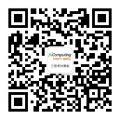 NComputing中国订阅号ncomputing400