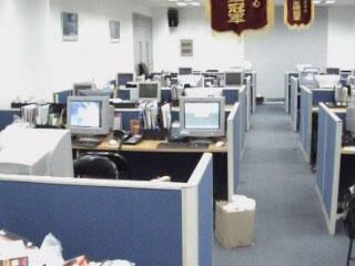 集团从2005年开始,从L110云电脑开始,到现在L300云电脑,非常稳定。新需求继续用它
