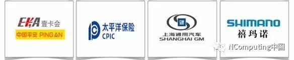 NC牵手中国家具制造2025,欢迎走进东莞家具国际博览会5