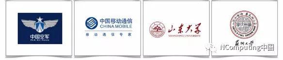 NC牵手中国家具制造2025,欢迎走进东莞家具国际博览会6