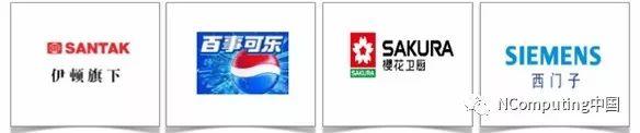 NC牵手中国家具制造2025,欢迎走进东莞家具国际博览会4