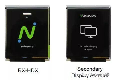 NComputing-RX-HDX只为Citrix-HDX-Ready而生获官方推荐3