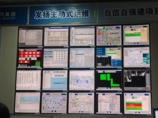6_201311上海通用