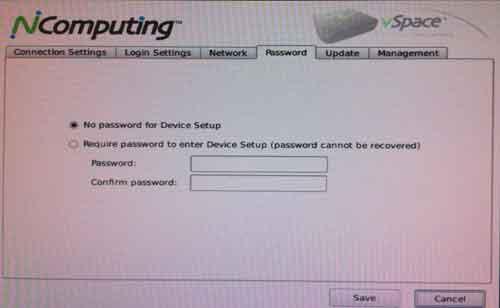 L250L300L350_password