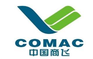 中国商飞-桌面虚拟VDI&办公云电脑