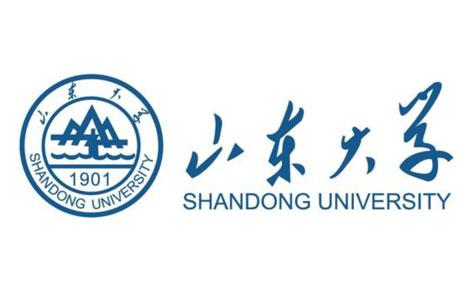 sduniversity_logo