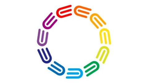 midschool_logo