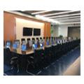 会议室、招标室云桌面方案