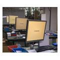 生产看板云桌面方案