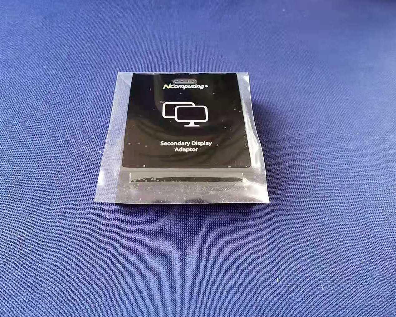 第3代SDA(第2显示器适配器) for RX300全新,HDMI接口