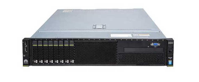 60个用户,vSpace Pro虚拟桌面服务器配置