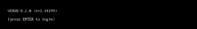 verde011