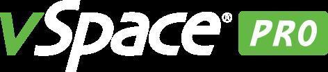 vSpace Pro Logo