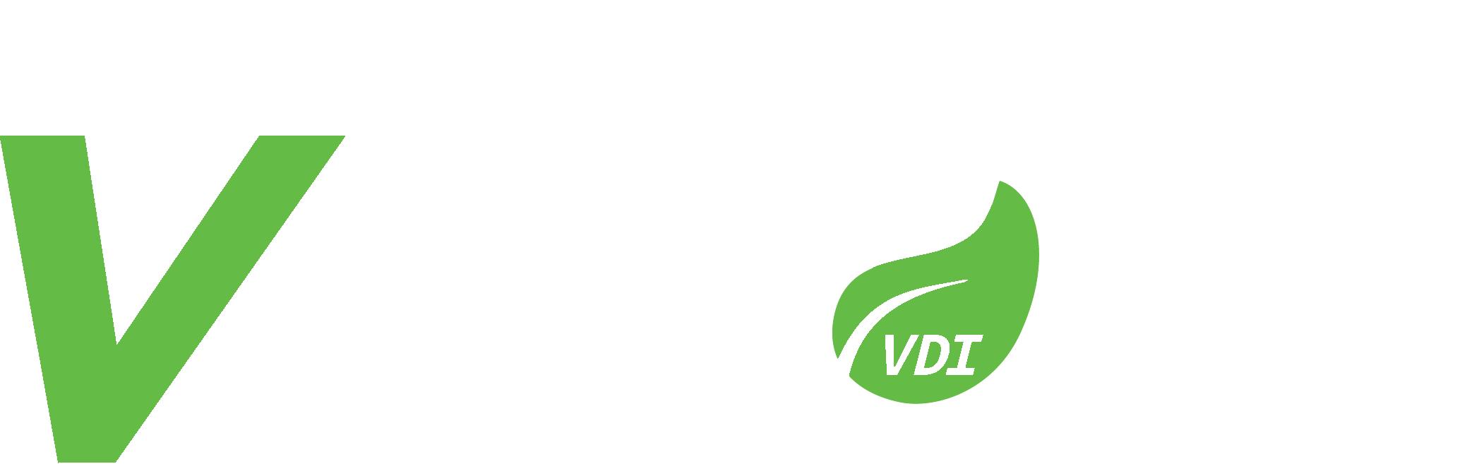 VEDER VDI是一款用得起的桌面虚拟化VDI产品