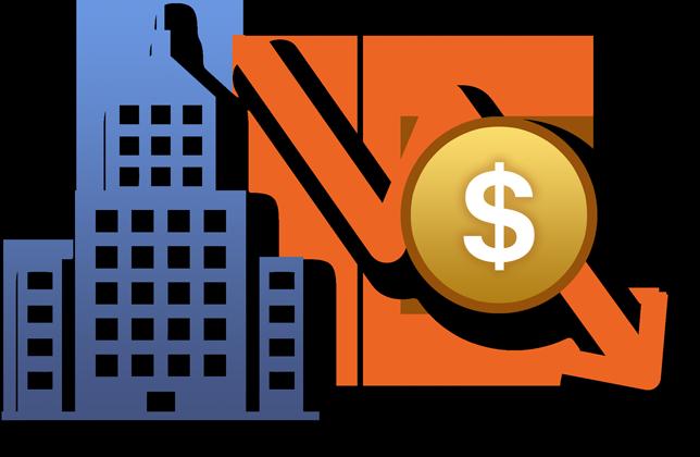 VERDE VDI是一款无需传统虚拟桌面一样需要巨大的前期投入的面向企业级客户的虚拟桌面解决方案