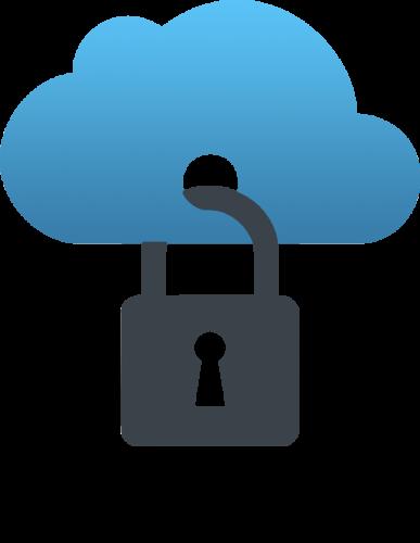 VERDE VDI虚拟桌面是基于安全的Linux架构