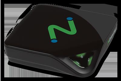 NComputing第2代瘦客户机L300(旗舰款),L系列是云终端行业传奇
