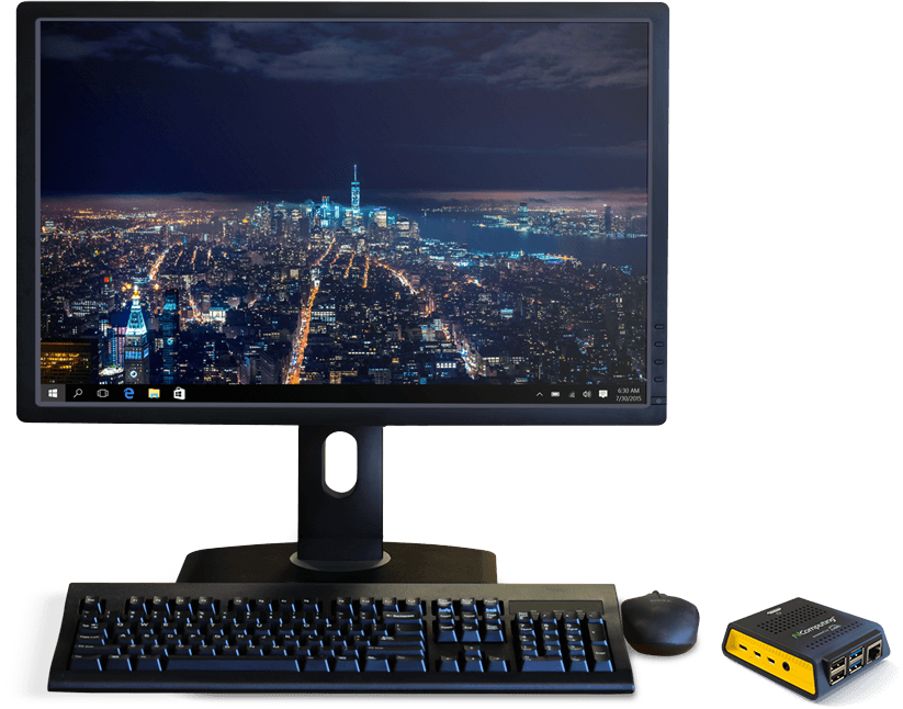 RX420(IGEL) for Citrix厂商力推 3年HW/SW