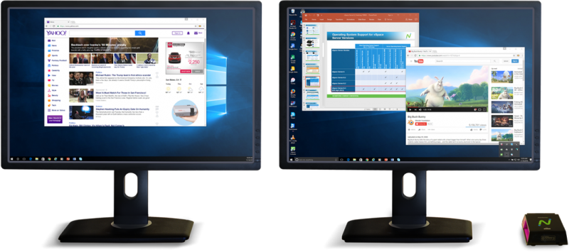 section_dual_monitor-800x355