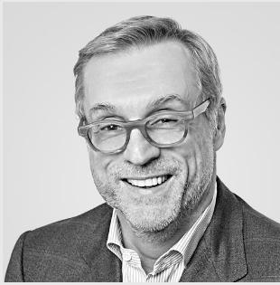 Polster先生是一位行业资深人士,在欧洲,美国和亚洲的系统和半导体销售和营销方面花费了25年以上的时间。