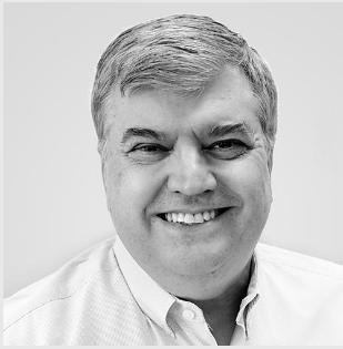 自从加盟NComputing的创始成员之后,Frank将他25年以上的技术设计,开发和实施经验应用于NComputing产品组合。