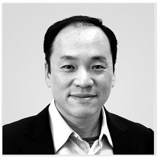 SAH先生是首席技术官,负责产品组合和新技术计划的规划和开发。