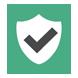 NComputing VDI电子安全
