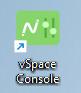 vSpaceConsole