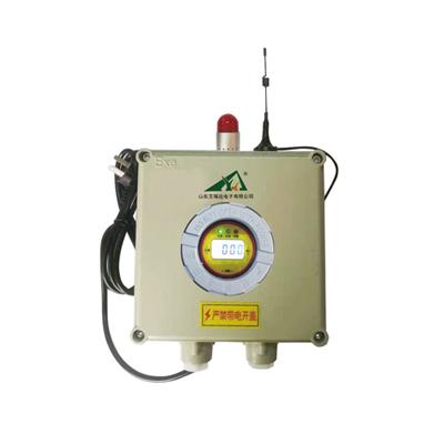 ARD300型(220V供电一体机)