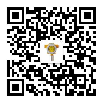 15985792100121d5e946128bd2ec8