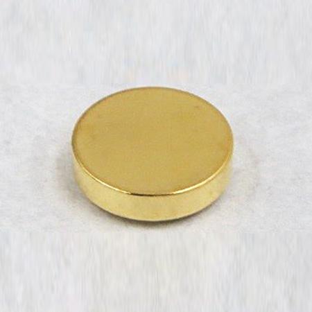 硬币型全固态电池(开发中)