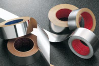 金属箔胶带
