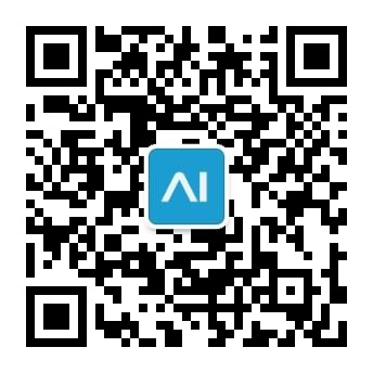 官方商城号-AI机器时代生活馆
