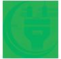 汇林轩小logo