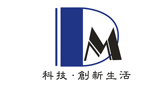 上海德麦电子科技有限公司