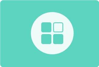 多种类型覆盖,在线自动发卡