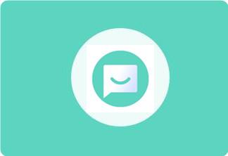 消息及时推送,支持短信/模板消息