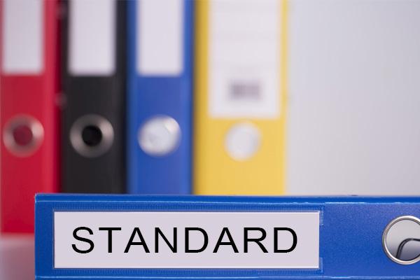 《旅游电子商务师等级划分与评定》标准全文