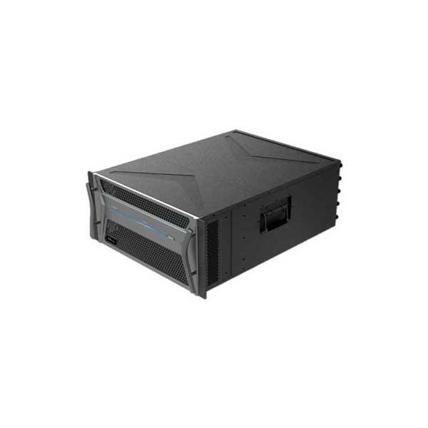 RX-C9000G